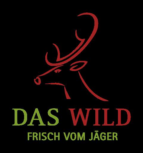 DAS WILD – Frisch vom Jäger
